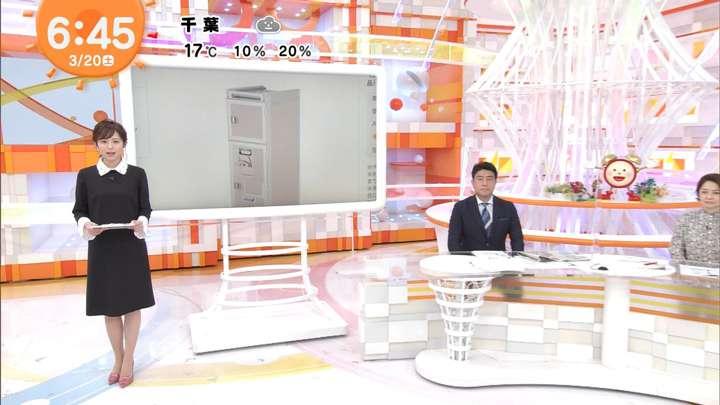 2021年03月20日久慈暁子の画像06枚目