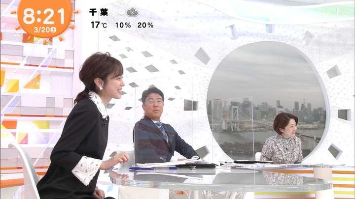 2021年03月20日久慈暁子の画像36枚目