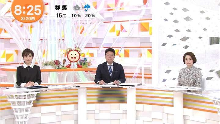 2021年03月20日久慈暁子の画像38枚目