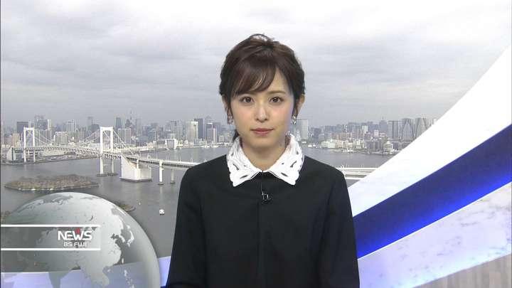 2021年03月20日久慈暁子の画像40枚目