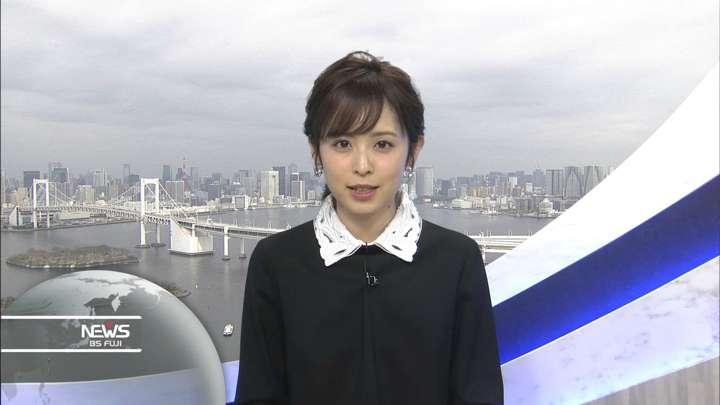 2021年03月20日久慈暁子の画像42枚目