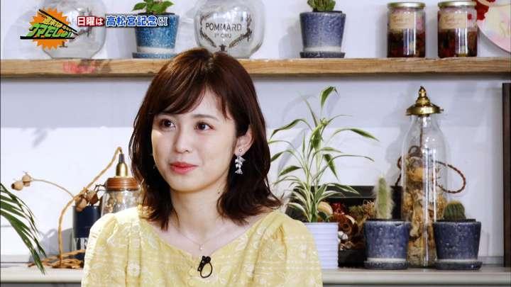 2021年03月26日久慈暁子の画像06枚目