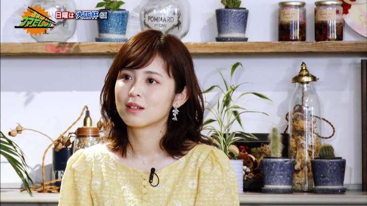 2021年04月02日久慈暁子の画像03枚目