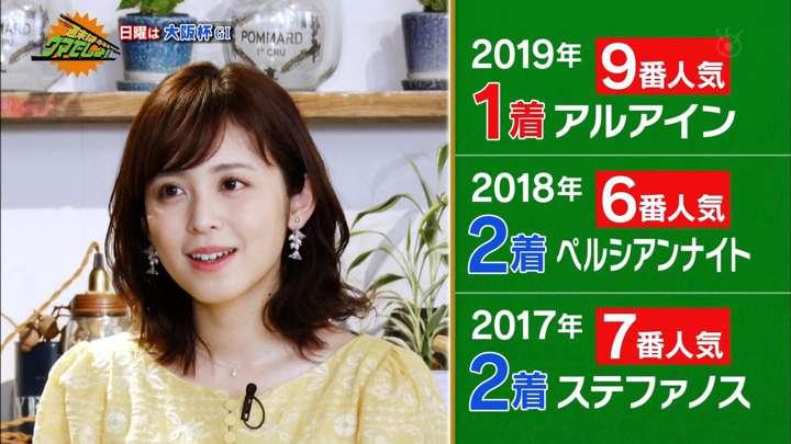2021年04月02日久慈暁子の画像04枚目