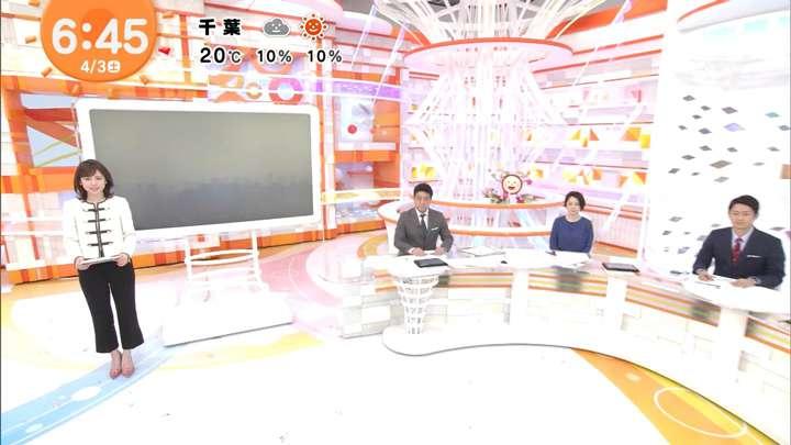2021年04月03日久慈暁子の画像05枚目