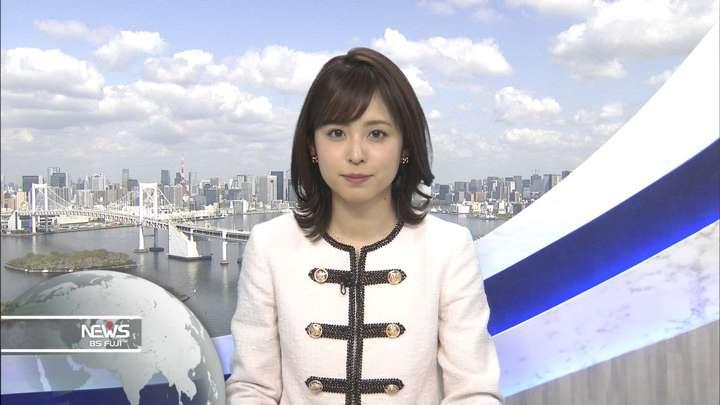 2021年04月03日久慈暁子の画像34枚目