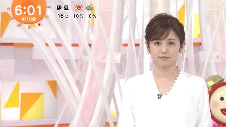 2021年04月10日久慈暁子の画像02枚目
