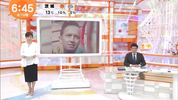 2021年04月10日久慈暁子の画像07枚目