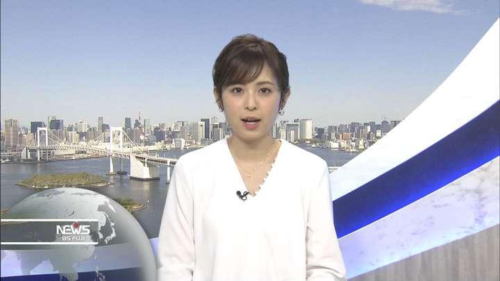 2021年04月10日久慈暁子の画像22枚目