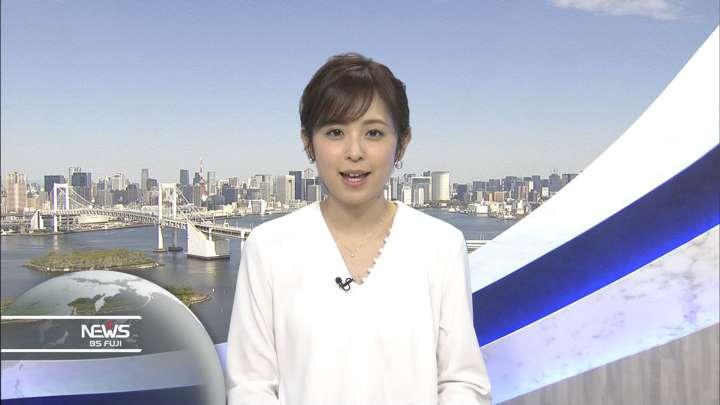 2021年04月10日久慈暁子の画像23枚目