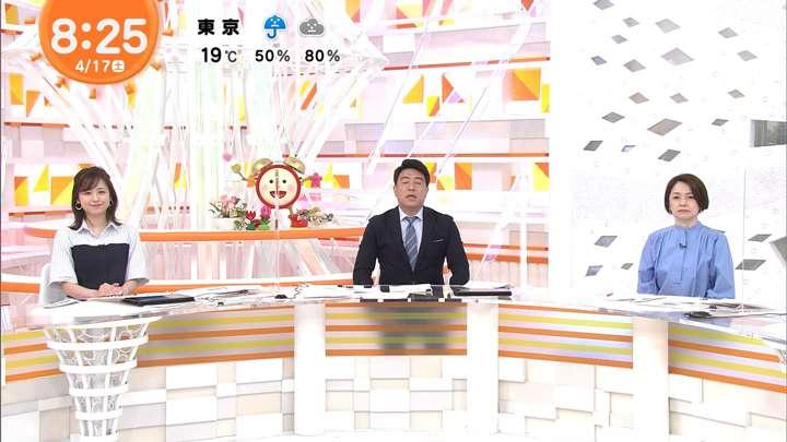 2021年04月17日久慈暁子の画像24枚目