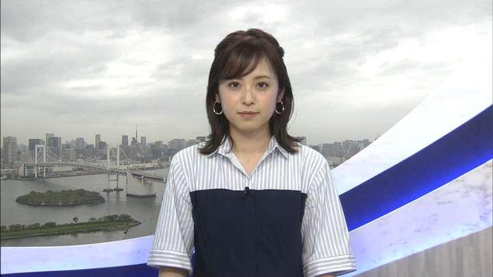 2021年04月17日久慈暁子の画像25枚目