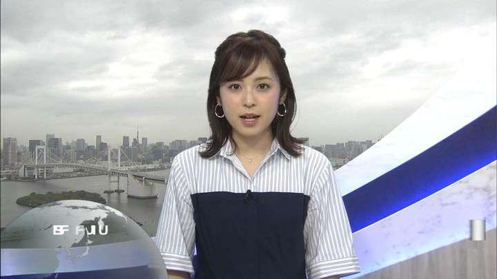 2021年04月17日久慈暁子の画像26枚目