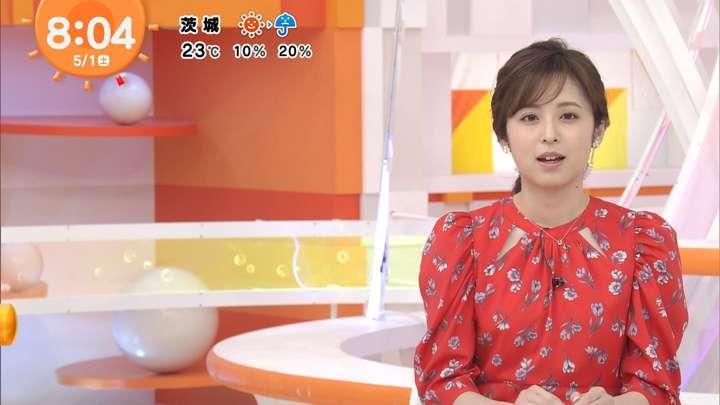 2021年05月01日久慈暁子の画像38枚目
