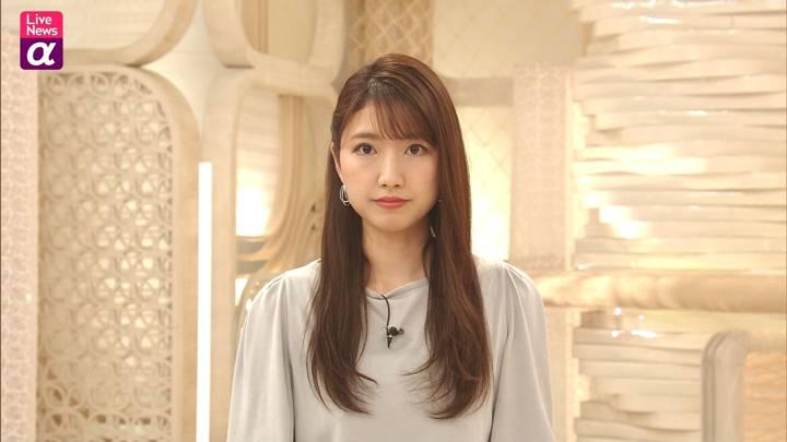 2020年12月25日三田友梨佳の画像20枚目