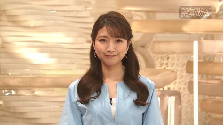 2020年12月28日三田友梨佳の画像04枚目