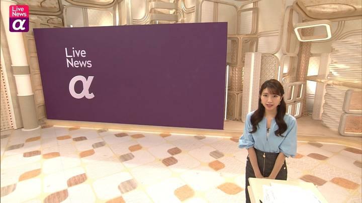 2020年12月28日三田友梨佳の画像12枚目