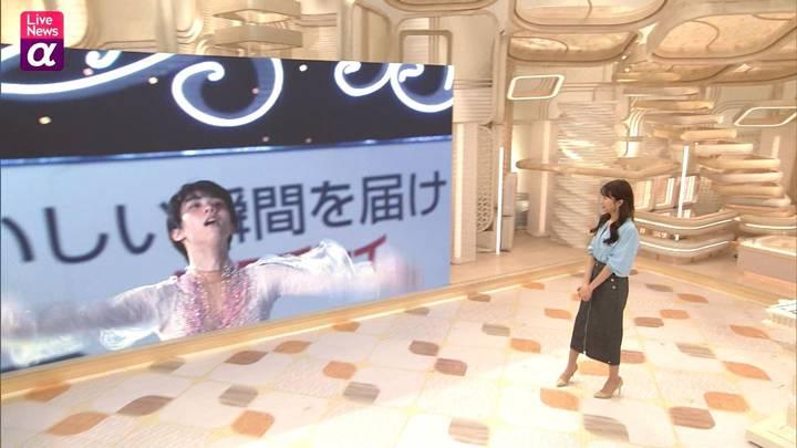 2020年12月28日三田友梨佳の画像18枚目