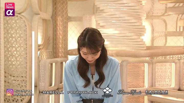 2020年12月28日三田友梨佳の画像25枚目