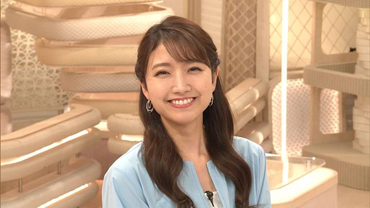 2020年12月28日三田友梨佳の画像29枚目