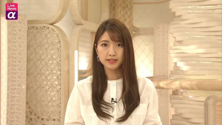 2021年01月04日三田友梨佳の画像12枚目