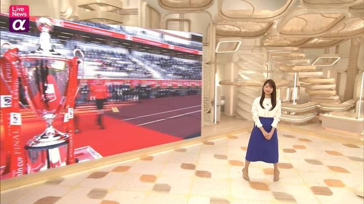 2021年01月04日三田友梨佳の画像15枚目