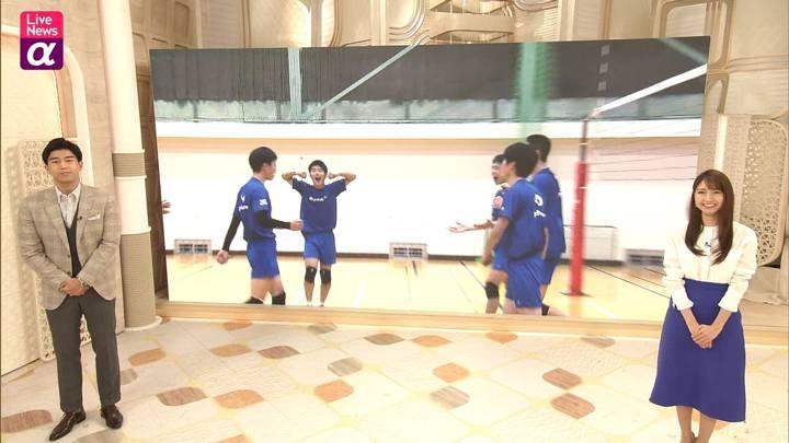 2021年01月04日三田友梨佳の画像18枚目