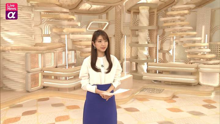 2021年01月04日三田友梨佳の画像19枚目