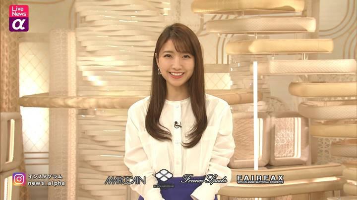 2021年01月04日三田友梨佳の画像20枚目