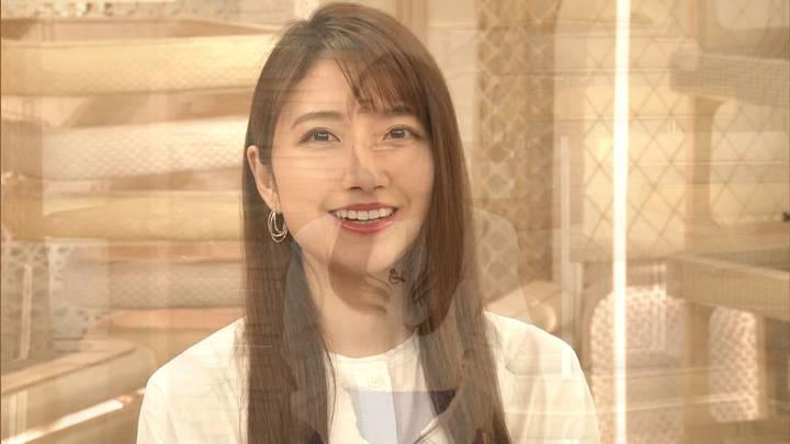 2021年01月04日三田友梨佳の画像21枚目