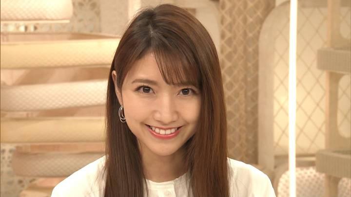 2021年01月04日三田友梨佳の画像22枚目