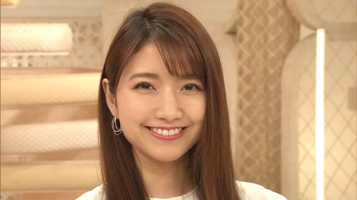 2021年01月04日三田友梨佳の画像23枚目