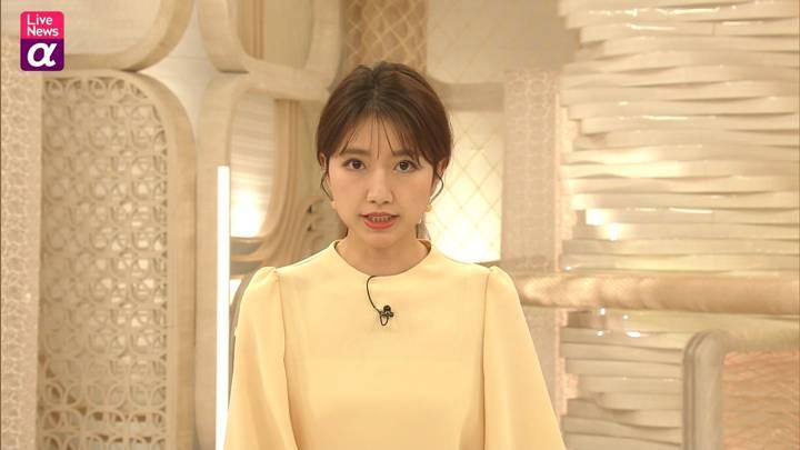 2021年01月05日三田友梨佳の画像11枚目