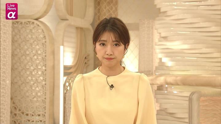 2021年01月05日三田友梨佳の画像12枚目
