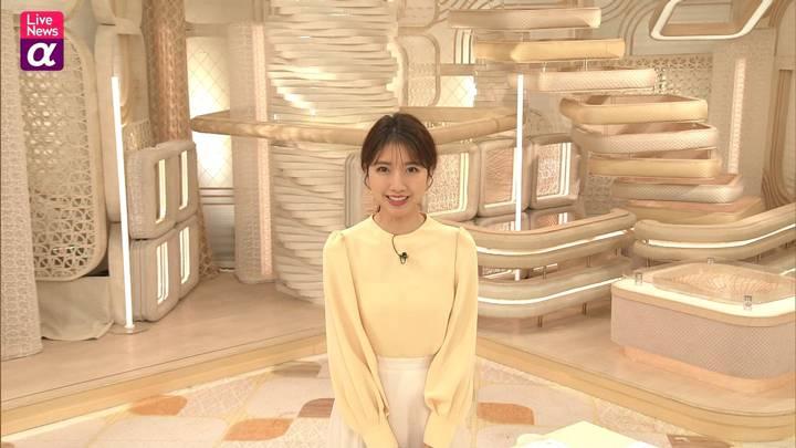 2021年01月05日三田友梨佳の画像17枚目