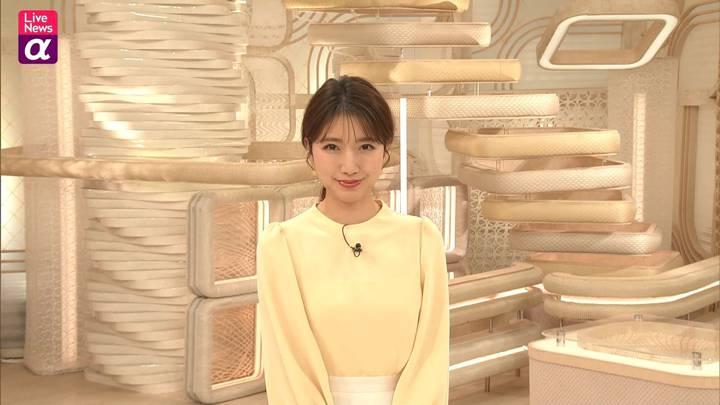 2021年01月05日三田友梨佳の画像18枚目