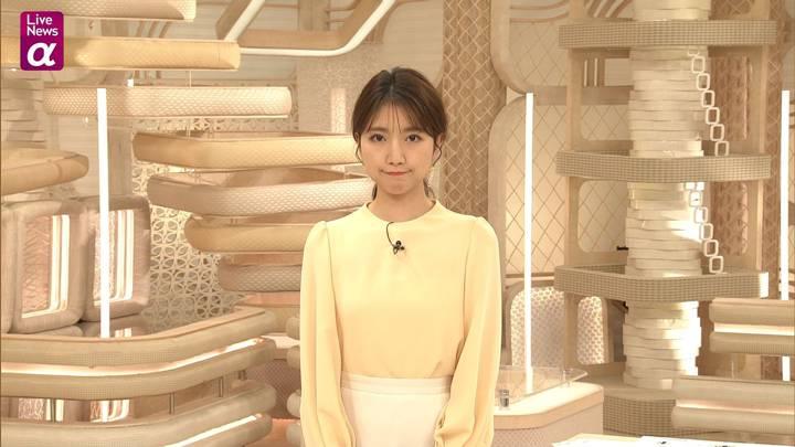 2021年01月05日三田友梨佳の画像23枚目
