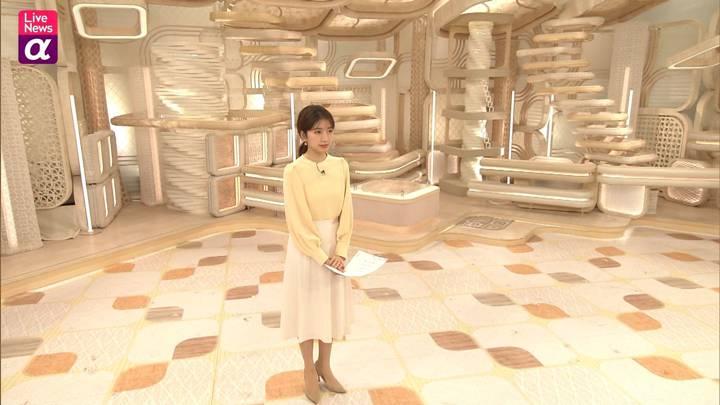 2021年01月05日三田友梨佳の画像28枚目