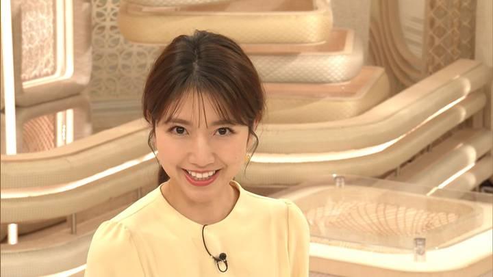 2021年01月05日三田友梨佳の画像32枚目