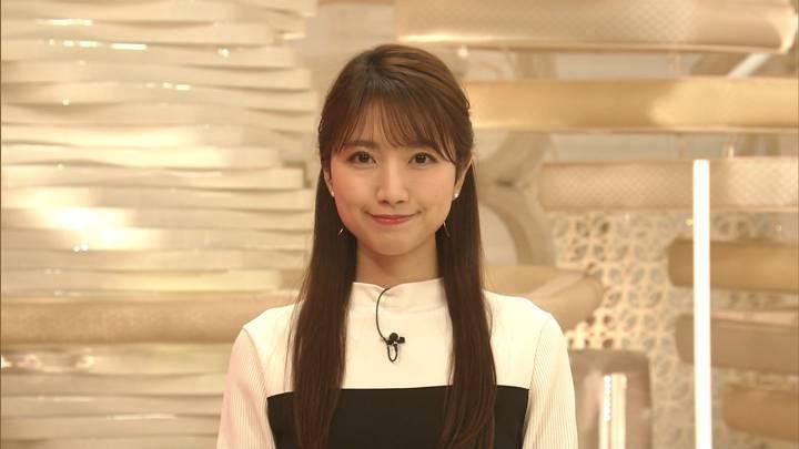 2021年01月06日三田友梨佳の画像05枚目
