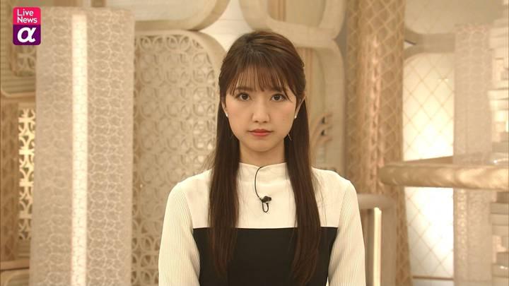 2021年01月06日三田友梨佳の画像12枚目