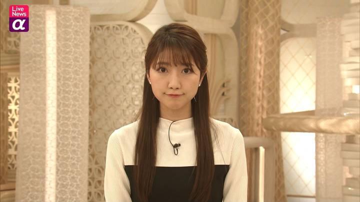 2021年01月06日三田友梨佳の画像16枚目
