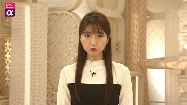 2021年01月06日三田友梨佳の画像17枚目