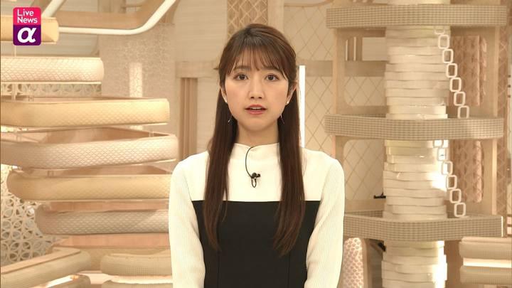 2021年01月06日三田友梨佳の画像18枚目
