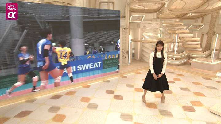 2021年01月06日三田友梨佳の画像20枚目