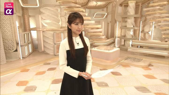 2021年01月06日三田友梨佳の画像24枚目