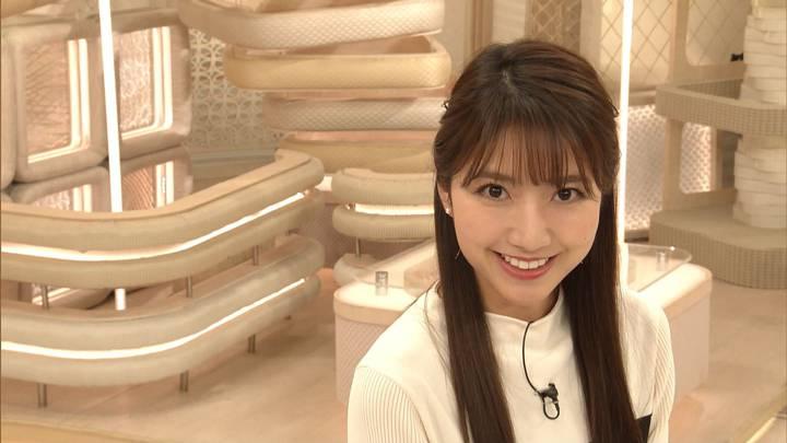 2021年01月06日三田友梨佳の画像29枚目