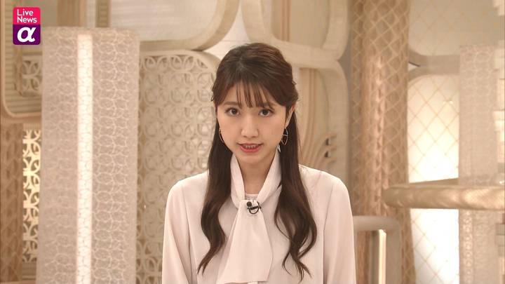 2021年01月07日三田友梨佳の画像11枚目