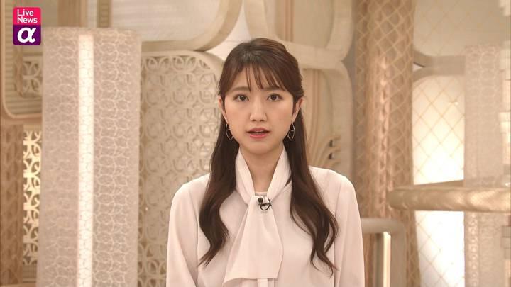 2021年01月07日三田友梨佳の画像13枚目