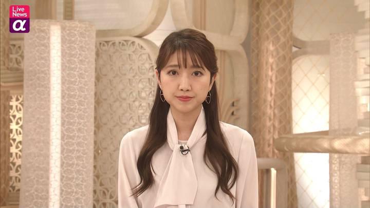 2021年01月07日三田友梨佳の画像15枚目